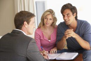 Northwest Investment Advisors - Sycamore Case Study