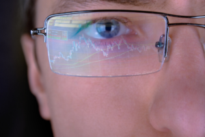 It's Time for Broker-Dealers to Upgrade Their Surveillance Technology | Sycamore