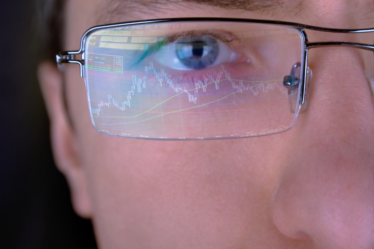 It's Time for Broker-Dealers to Upgrade Their Surveillance Technology