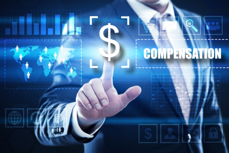 Advisor Compensation: Why IBDs Still Struggle to Pay Reps Accurately and On Time | Blog | Sycamore Company